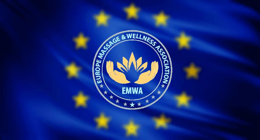 Diploma Europeo in Massage Therapist