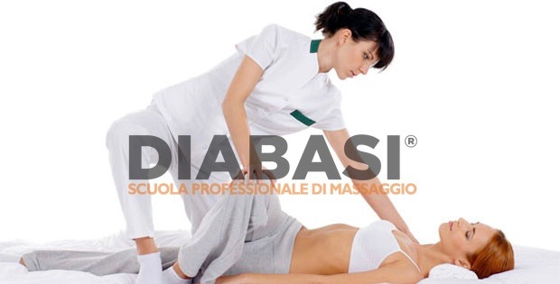 Corso massaggio thailandese Pavia